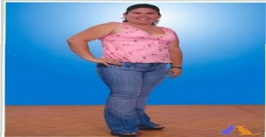 Niñaadriana 32 years old I am from Heredia/Heredia, Seeking Dating Friendship with Man