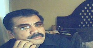 Alcon5 67 years old I am from Mexicali/Baja California, Seeking Dating with Woman