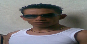 Elangeluz481 41 years old I am from Caracas/Distrito Capital, Seeking Dating Friendship with Woman