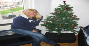 Estrelalara 49 years old I am from Ternat/Brabant Flamand, Seeking Dating with Man