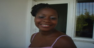 Pretamz 36 years old I am from Maputo/Maputo, Seeking Dating Friendship with Man