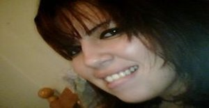 Carolina_df 36 years old I am from Brasilia/Distrito Federal, Seeking Dating Friendship with Man