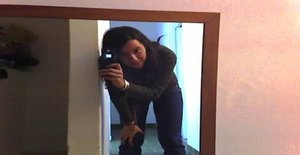 Valeriinha 28 years old I am from Resistencia/Chaco, Seeking Dating Friendship with Man