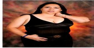 Colombiana828 49 years old I am from Cercado/Cochabamba, Seeking Dating Friendship with Man