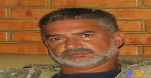 Cokotico 58 years old I am from Heredia/Heredia, Seeking Dating Friendship with Woman