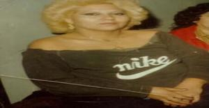 Mariela_salvaje 53 years old I am from Santa Clara/California, Seeking Dating Friendship with Man