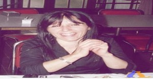 Mumina_41 56 years old I am from Santiago Del Estero/Santiago Del Estero, Seeking Dating Friendship with Man