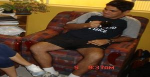 Talagassors_hotm 39 years old I am from Porto Alegre/Rio Grande do Sul, Seeking Dating with Woman