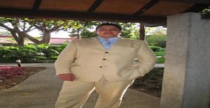 Hupy4231 43 years old I am from Mexico/State of Mexico (edomex), Seeking Dating Friendship with Woman