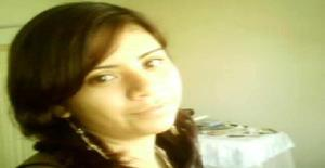 Lantinigrl 35 years old I am from Lurigancho/Lima, Seeking Dating Friendship with Man