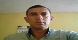 Dxt 55 years old I am from Guatemala/Guatemala, Seeking Dating Friendship with Woman