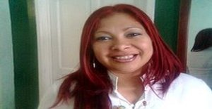 Beba37 48 years old I am from Caracas/Distrito Capital, Seeking Dating Friendship with Man