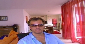 Jemescar 47 years old I am from Wabern/Bern, Seeking Dating Friendship with Woman