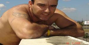 Angusyoung66 41 years old I am from Santo Domingo/Santo Domingo, Seeking Dating Friendship with Woman