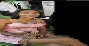 Neju 42 years old I am from Maputo/Maputo, Seeking Dating Friendship with Man