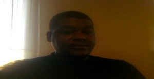 Hotmellow 49 years old I am from Maputo/Maputo, Seeking Dating Friendship with Woman