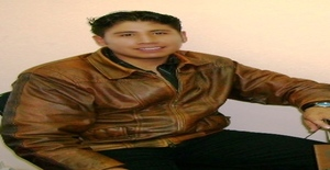 Ricky_b 38 years old I am from la Paz/la Paz, Seeking Dating Friendship with Woman