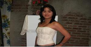 Saili861021 31 years old I am from Holguín/Holguin, Seeking Dating Friendship with Man
