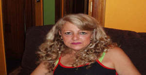 Lumagagaviriaari 66 years old I am from Torrejón de Ardoz/Madrid (provincia), Seeking Dating Friendship with Man