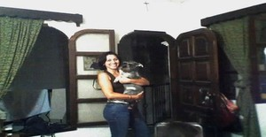 Regina29 39 years old I am from Guatemala/Guatemala, Seeking Dating Friendship with Man