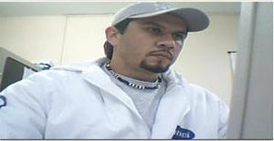 Zxzxxxxczcczxc 39 years old I am from Asunción/Asunción, Seeking Dating with Woman