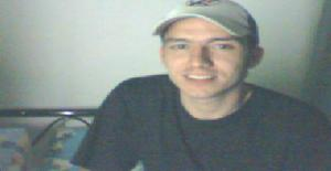 Guapisimocam 36 years old I am from Medellín/Antioquia, Seeking Dating Friendship with Woman
