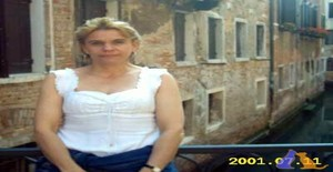 Italianaloira 51 years old I am from la Spezia/Liguria, Seeking Dating Friendship with Man