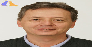 Nestor1904 52 years old I am from Bogotá/Bogotá dc, Seeking Dating with Woman
