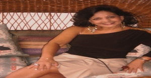 Kistna13 61 years old I am from Caracas/Distrito Capital, Seeking Dating Friendship with Man