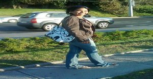 Morenazakoqueta 39 years old I am from Villarrica/Araucanía, Seeking Dating Friendship with Man