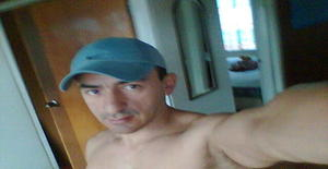 Macompostelaaaaa 45 years old I am from Bogota/Bogotá dc, Seeking Dating Friendship with Woman