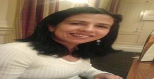 Pemelpe 53 years old I am from Norwich/East England, Seeking Dating Friendship with Man