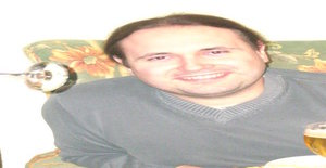 Choras 40 years old I am from Almeria/Andalucia, Seeking Dating Friendship with Woman