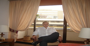 El_frankys 67 years old I am from Buenos Aires/Buenos Aires Capital, Seeking Dating Friendship with Woman