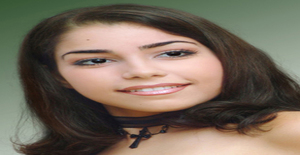 Eritica 30 years old I am from Habana/Ciego de Avila, Seeking Dating Friendship with Man