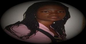 Lady1990 28 years old I am from Huambo/Huambo, Seeking Dating Friendship with Man