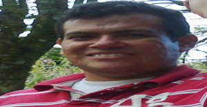 Labnake 37 years old I am from San Miguel/Santa Ana, Seeking Dating Friendship with Woman