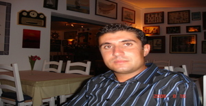 Miguel_atd 39 years old I am from Lavey-village/Valais, Seeking Dating Friendship with Woman