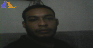 Theondertaker 29 years old I am from Caracas/Distrito Capital, Seeking Dating Friendship with Woman