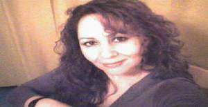 Mery_10 45 years old I am from Choele Choel/Río Negro, Seeking Dating Friendship with Man