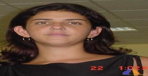 Dunytons 34 years old I am from Habana/Ciego de Avila, Seeking Dating with Man