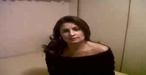 Norismarg 58 years old I am from Caracas/Distrito Capital, Seeking Dating Friendship with Man