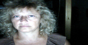 Danssarina 57 years old I am from Charneca de Caparica/Setubal, Seeking Dating Friendship with Man