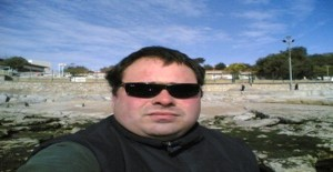 Skiperjf 43 years old I am from Lisboa/Lisboa, Seeking Dating Friendship with Woman