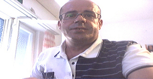 Fernandesavelino 58 years old I am from Geuensee/Aargau, Seeking Dating Friendship with Woman