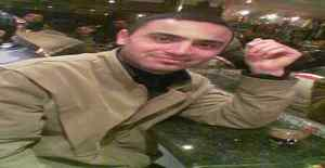 Zaiedh 35 years old I am from Tunis/Tunis Governorate, Seeking Dating Friendship with Woman
