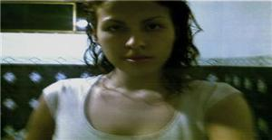 Mylovepreciosa 32 years old I am from León/Guanajuato, Seeking Dating Friendship with Man