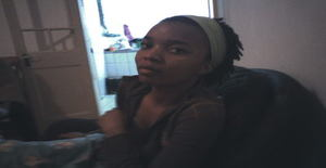 Rizlla 31 years old I am from Maputo/Maputo, Seeking Dating Friendship with Man