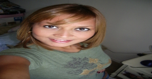 Emmapantoja 36 years old I am from Tampa/Florida, Seeking Dating Friendship with Man