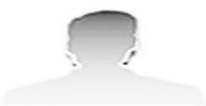 Pien 47 years old I am from Hospitalet de Llobregat/Cataluña, Seeking Dating Friendship with Man